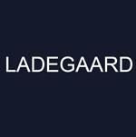 Johan Ladegaard